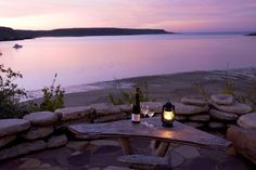 A truly remote wilderness experience, Faraway Bay is a soul-enriching hideaway on Western Australia's spectacular Kimberley coastline where clocks are superfluous and your days move only to the rhythms of tides and sunsets.