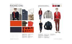 PeclersParis MEN'S FASHION TREND BOOK SPRING SUMMER 2015 009.png