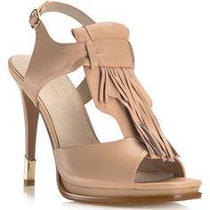 Sandały damskie Wittchen