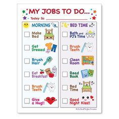 good morning routine for kids & good morning routine . good morning routines for school . good morning routine wake up . good morning routine for kids Toddler Chores, Toddler Schedule, Toddler Activities, Chores For Kids By Age, Age Appropriate Chores For Kids, Toddler Learning, Learning Activities, Babysitting Activities, Montessori Toddler
