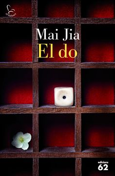 El do. Tapas, Novels, Ebooks, Barcelona, Audio, Products, Photo Storage, Books To Read, Recommended Books