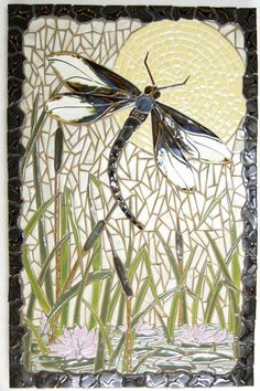 mosaic art designs and inspiration - Google Search