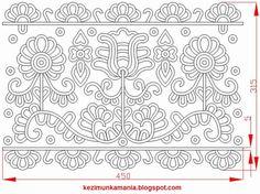 http://1.bp.blogspot.com/-9rRH_QTVu38/TZFv2ew0KII/AAAAAAAAAQ4/8rBhWWXdII4/s1600/parna%2BR2.png, írásos párna, Hungarian embroidery