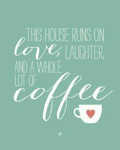 7 Wonderful Useful Tips: Coffee Morning Couple coffee addict guys.Coffee Gifts For Teachers coffee girl desks.Too Much Coffee Humor. Coffee Talk, Coffee Is Life, I Love Coffee, Happy Coffee, Black Coffee, Coffee Drinks, Coffee Mugs, Coffee Lovers, Coffee Beans