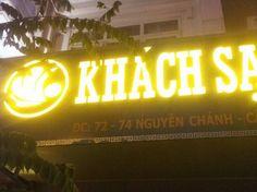 bảng hiệu quảng cáo http://quangcaovietnet.com/bang-hieu-quang-cao/bang-hieu-quang-cao-khach-san-ngoc-trai-297