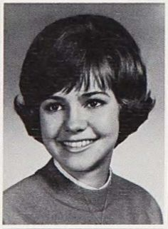 Sally Field    #celebrity #genealogy #ancestry