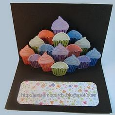 card templates, pop up cards, paper crafting, cake pops, craft projects, easter eggs, digi stamps, cupcake cakes, card tutorials