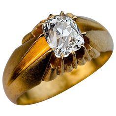 Princess Kylie 925 Sterling Silver Bali Designer Interweave Edges Tribal Ring