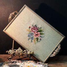 💐🌹💕 Packaging, Bags, Instagram, Handbags, Wrapping, Bag, Totes, Hand Bags