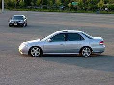 7000 Civic Vs Accord Forum Gratis Terbaik