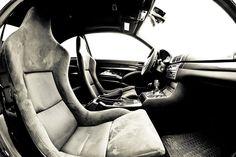 Old Member Back With CSL - BMW M3 Forum.com (E30 M3 | E36 M3 | E46 M3 | E92 M3 | F80/X)