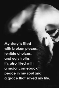 This fits my life perfectly.I am more than grateful and blessed that I had the strength to turn my life around. Sober Quotes, Sobriety Quotes, Positive Quotes, Me Quotes, Quotable Quotes, Happy Quotes, Woman Quotes, Funny Quotes, Addiction Recovery Quotes