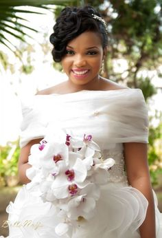 south african brides