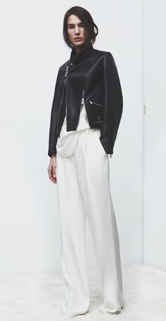 3.1 Phillip Lim Holiday collection