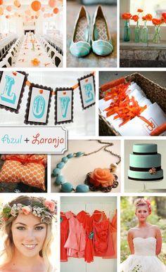 decoracao-de-casamento-azul-e-laranja-6