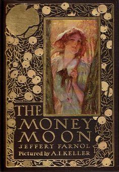 The Money Moon
