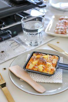Fondue, French Toast, Grilling, Bbq, Snacks, Breakfast, Mini, Food Ideas, Gourmet