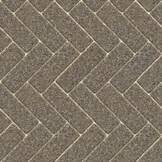 Seamless Pavement Texture by hhh316 on DeviantArt
