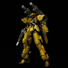 http://gundamguy.blogspot.com/2016/03/hg-1144-graze-mortar-type-customized.html