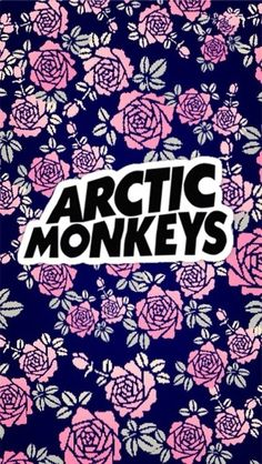 Pinnie have you ever listened to  artic monkeys? @FRIENDSHIPteam