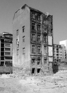 Berlin in the 1990s