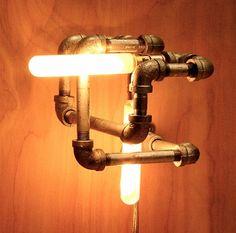 ライトデザイン