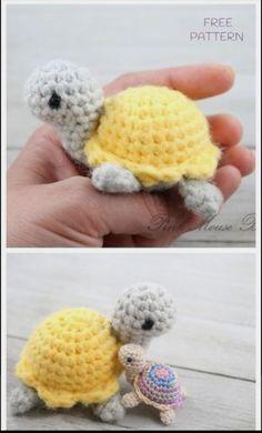 Crochet Easter, Crochet Diy, Crochet Cupcake, Crochet Vests, Ravelry Crochet, Crochet Food, Beginner Crochet, Crochet Tunic, Afghan Crochet