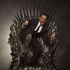 jacob anderson game of thrones interview