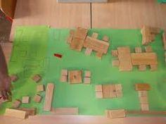 Plattegrond Woonkamer Maken : Beste afbeeldingen van plattegrond woonkamer rechthoek
