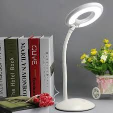 Desk Lamp Led Bulb Led Desk Lamp Dimmable Led Desk Lamp
