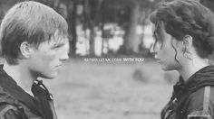 Love Aesthetics, Hunger Games, Tv Series, Movie Posters, Movies, Fictional Characters, Random Stuff, The Hunger Games, Random Things