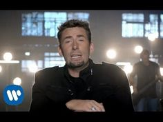 """Nickelback - Lullaby ...for the sleepless night like this...after rough day when you was feelin' small and so deeply hurt ...you just can't give up """"...you're far too young and the best is yet to come."""""""