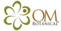 Based on the recent university research on the effectiveness of Thyme tincture on acne blemishes, scientists at OM Botanical™ utilized Thyme combined with Holy Basil and Willow Bark to fight acne causing bacteria. Clear Skin for acne and scars effectively treats acne naturally without dry skin, irritation and other side effects of chemical based treatments.
