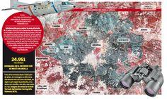 Noticia sobre el análisis del incendio de Andilla por el ICV http://terrasit.wordpress.com/2013/04/05/noticia-sobre-el-analisis-del-incendio-de-andilla-por-el-icv/