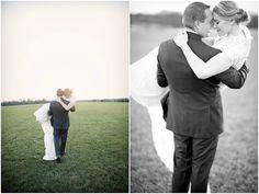 Ashley Maxwell Photography » Blog