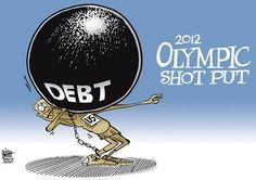 Editorial Cartoons - USATODAY.com Photos