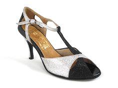 PH Tango Shoes - Yunko :: $195.99 argentinatangoshoes.com