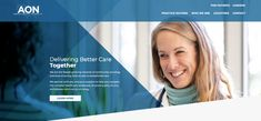 The American Oncology Network recently partnered with Lenz Marketing to design, develop, and launch its new website. Check out the design here! Competitor Analysis, Marketing, Seo, Web Design, Product Launch, Website, Learning, American, Amazing