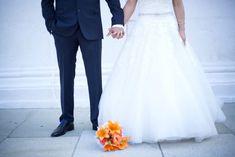 lisanne_erdinc_hochzeitsfotos_ulbricht-11 Formal Dresses, Wedding Dresses, Fashion, Wedding Ideas, Gown Wedding, Dresses For Formal, Bride Dresses, Moda, Bridal Gowns