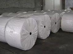 United Earth Builders | Earthbag Supply