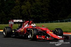 Tech analysis: The low downforce battle begins