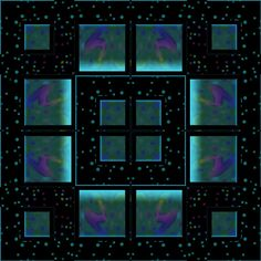 """abstract art, graphics, artwork, """"floating light show"""""""