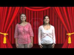 #military #veterans Performance etiquette video - great for Veteran's Day - @ www.HireAVeteran.com