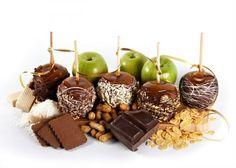 Диетолог назвал 15 сочетаний продуктов, усиливающих полезное действие друг друга