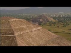 Teotihuacan: City of the Gods - Ancient History Documentary - http://notexactlythenews.com/2014/01/24/docudrama/teotihuacan-city-of-the-gods-ancient-history-documentary/