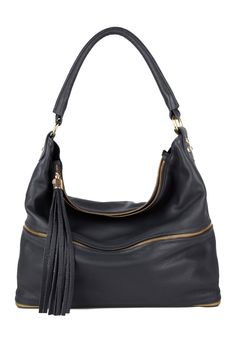 9bbad39c1f 385 Best ♡ BAGS OF HOLDING ♡ images