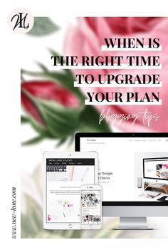 Instagram Promotion, Right Time, Blogging For Beginners, News Blog, As You Like, Content Marketing, Business Tips, The Creator, How To Become