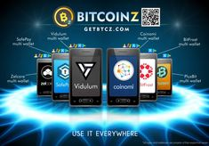 Digital Coin, It Network, Blockchain Technology, Linux, Cryptocurrency, Community, Wallet, Discord, Core