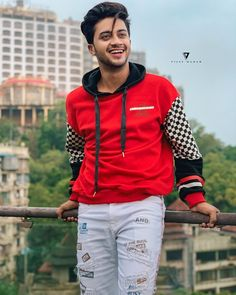 Image may contain: one or more people, people standing and outdoor Cute Boy Photo, Chocolate Boys, Swag Boys, Indian Boy, Dear Crush, Boy Photography Poses, Cute Stars, Social Media Stars, Boys Dpz