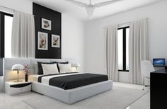 Foundation1 is a leading property promoters in Coimbatore providing a modern & ultra luxury apartments and flats for sale.